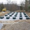 Community Septic Install Vernon NJ